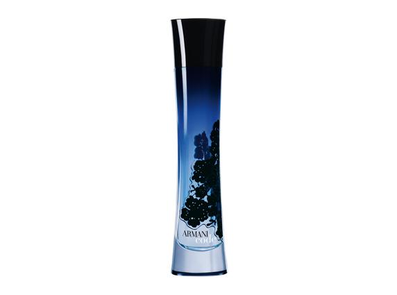 Giorgio Armani Code Femme Eau De Parfum 75mljpg Perfume Box